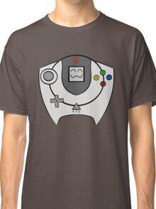 SEGA HAPPY DREAMCAST Classic T-Shirt