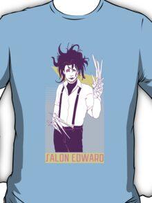 Salon Edward T-Shirt