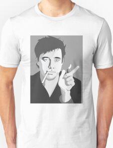 Bill Hicks Unisex T-Shirt