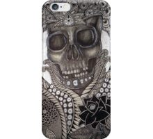 Relic iPhone Case/Skin