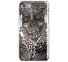 Relic iPhone Case/Skin