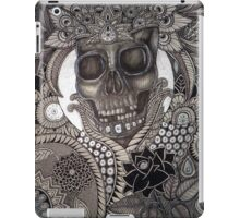Relic iPad Case/Skin