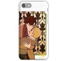 Dip iPhone Case/Skin
