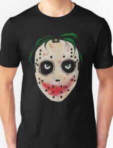 The Killing Vorhees T-Shirt