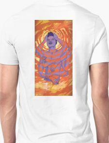 Skitzo  T-Shirt