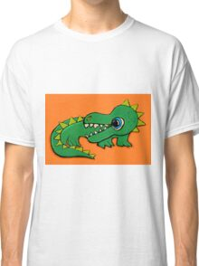 The Baby Dragon Classic T-Shirt