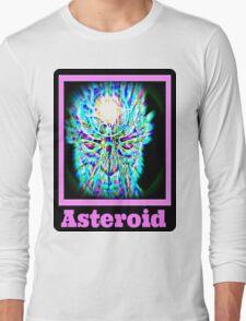 asteroid Long Sleeve T-Shirt