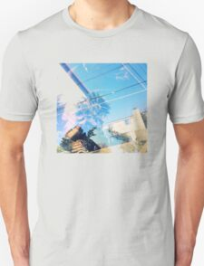 Plants and Buildings and Stuff T-Shirt