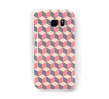 Boxes n' Boxes Samsung Galaxy Case/Skin