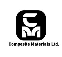 Logotype for Composite Materials Ltd. by Nature Oriented