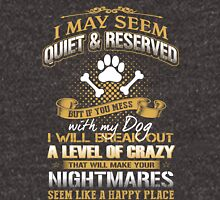Dog, Dogs, Dog Lover Unisex T-Shirt