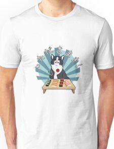 Itadakimasu!  T-Shirt