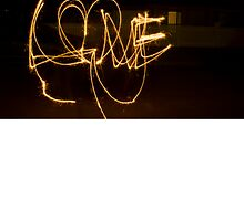 Love by PlayWithFire