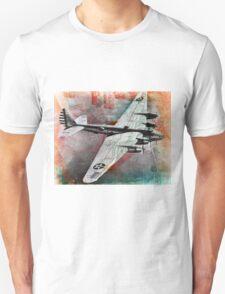 aeoroplane T-Shirt