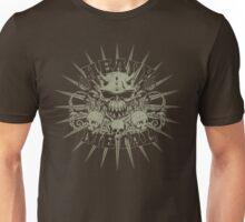 Heavy Metal Unisex T-Shirt