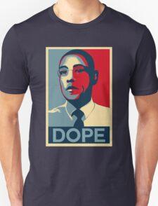 Obama Fring T-Shirt