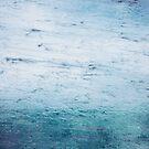Blue Window by visualspectrum