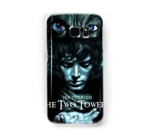 The Two Towers Samsung Galaxy Case/Skin