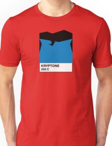 KRYPTONE T-Shirt