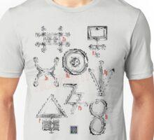 """""""Alchemy""""© Unisex T-Shirt"""