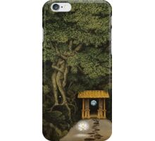 """Coming Home"" iPhone Case/Skin"