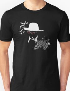Gonzo Hunter T-Shirt