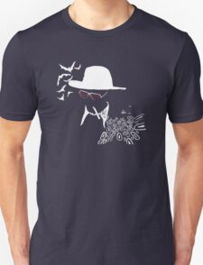Gonzo Hunter T-Shirt