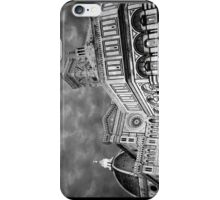 Florence Cathedral (Il Duomo) iPhone Case/Skin