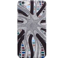 Emilio Estevez iPhone Case/Skin