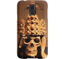Long live the King Samsung Galaxy Case/Skin