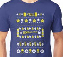 Mr. Sweater Unisex T-Shirt
