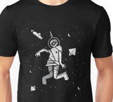 GDSM Unisex T-Shirt