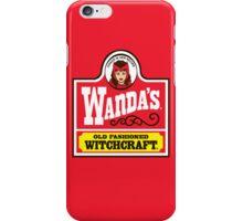 Wanda's iPhone Case/Skin