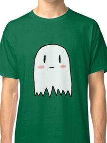 Cute Ghost Classic T-Shirt