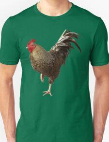 almost sunrises Unisex T-Shirt