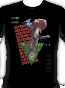 Ascension. T-Shirt