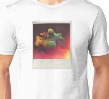 Milky Wayz Unisex T-Shirt