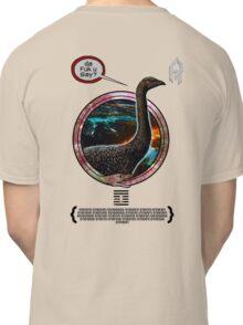 Returning inner Truth. Classic T-Shirt