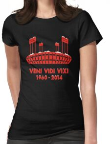 Veni Vidi Vixi T-Shirt