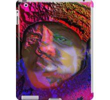 BIGGY SMALL iPAD CASE iPad Case/Skin