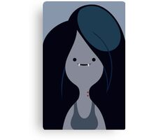 Marceline. Canvas Print
