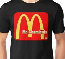 Mc Chemicals Unisex T-Shirt