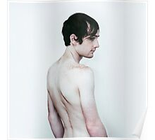 Alex. Poster