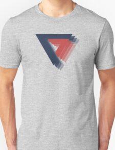 Terry's Designs Unisex T-Shirt