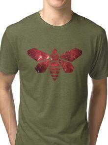 Methylamine Tri-blend T-Shirt