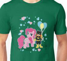 Batty Pie Unisex T-Shirt