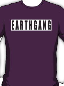 Earth Gang T-Shirt