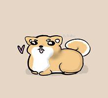 Loaf Doggo Unisex T-Shirt
