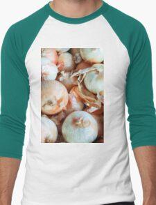 Onions T-Shirt