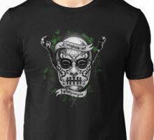 Knights of Walpurgis Unisex T-Shirt